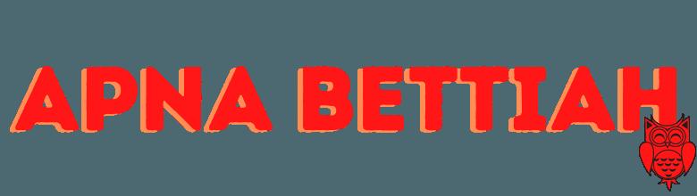 Apna Bettiah – West Champaran | City Blog Portal - Community